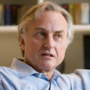 Classic Science Fiction: The Selfish Gene by Richard Dawkins