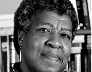 Octavia Butler, o el peso de la diferencia