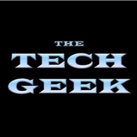 featured tech geek