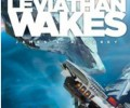 Leviathan Wakes Review