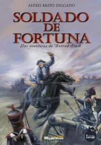 libro_1363346735