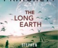 Book Review: The Long Earth Series by Stephen Baxter and Terry Pratchett