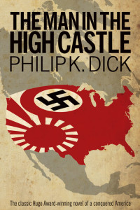 manhighcastle1