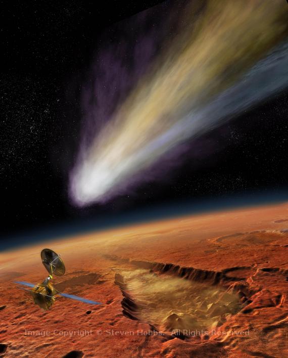 mars_comet wm