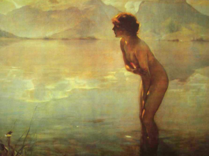nude-in-water(1)