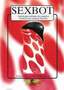 portada-de-la-antologia-de-cuentos-eroticos-de-ciencia-ficcion-de-escritores-cubanos