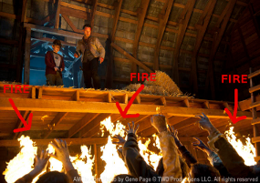 the-walking-dead-beside-the-dying-fire