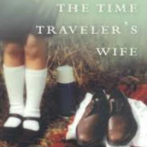 Time Traveler's Wife Sequel