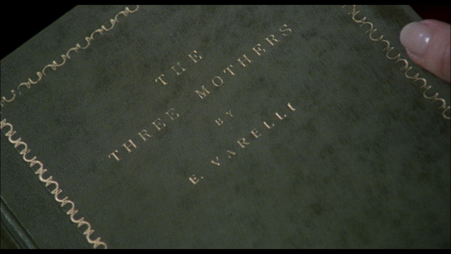 varellis-three-mothers