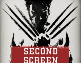 The Wolverine has come to your TV and your phone