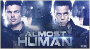 AlmostHuman1
