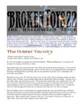 BrokenToys-22 (1)