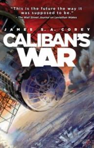 Corey_CalibansWar-TP-220x342
