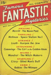 Famous_fantastic_mysteries_First_Issue