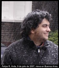 Felipe R.Avila 2007[1]