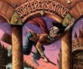 The Great Harry Potter Reread #1: The Sorcerer's Stone