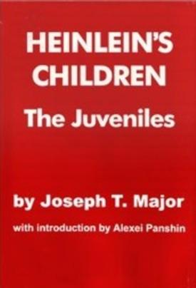 Heinleins Children