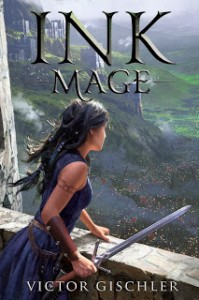 Ink_Mage_Cover