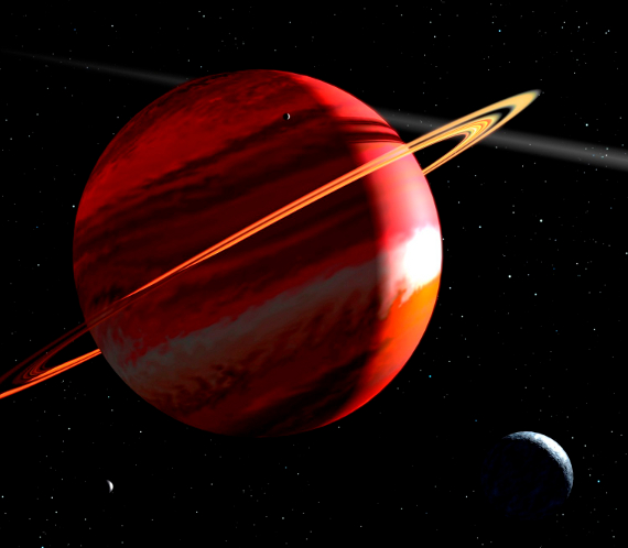 Jupiter-mass_planet_orbiting_the_nearby_star_Epsilon_Eridani[1] - Copy