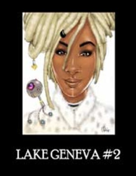 LakeGeneva-02 (1)