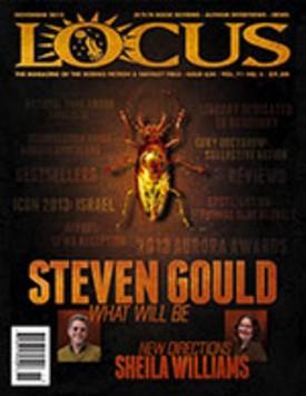 Locus Nov 2013