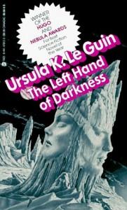 MDJackson_winter_the-left-hand-of-darkness
