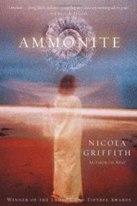 NICOLA ammonite (1)