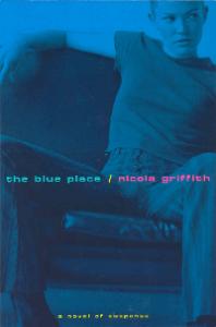 NICOLA blueplacecover (1)