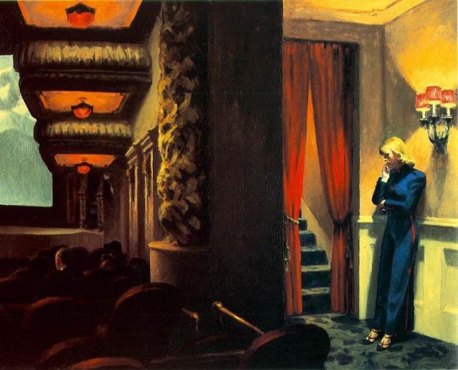 NewYorkMovie-1939