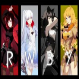 RWBY: The Anime-Inspired Webseries I Can't Stop Talking About