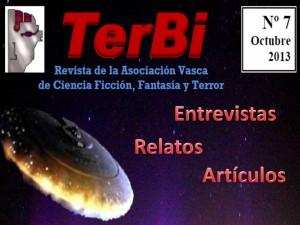 TerBi7