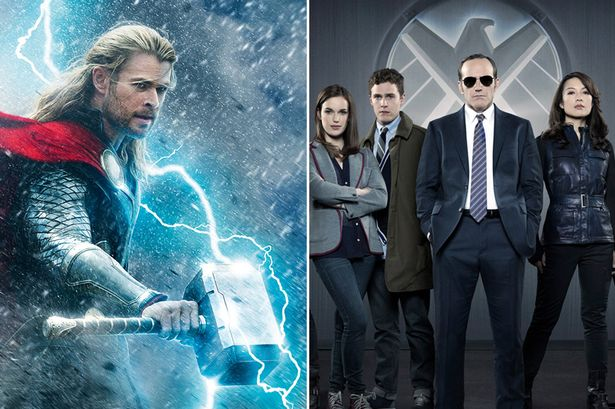 Thor-with-Marvels-Agents-of-Shield-2672357