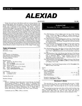 alexiad071p