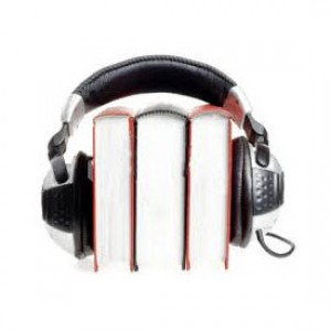 The Rise of Audio Books