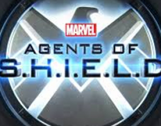 REVIEW: Marvel's Agents of SHIELD (Somehow It Ended up Lame and Disappointing)