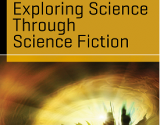 "Springer's ""Science and Fiction"" Series Launched!"