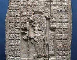 World-Building off Ancient Platforms