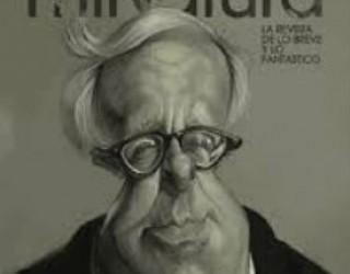 Noticias literatura 27-11