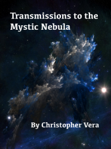mystic-nebula-cover-portrait1 (1)