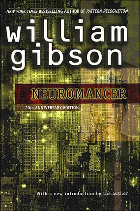 neuromancer_book_cover_01-399x600