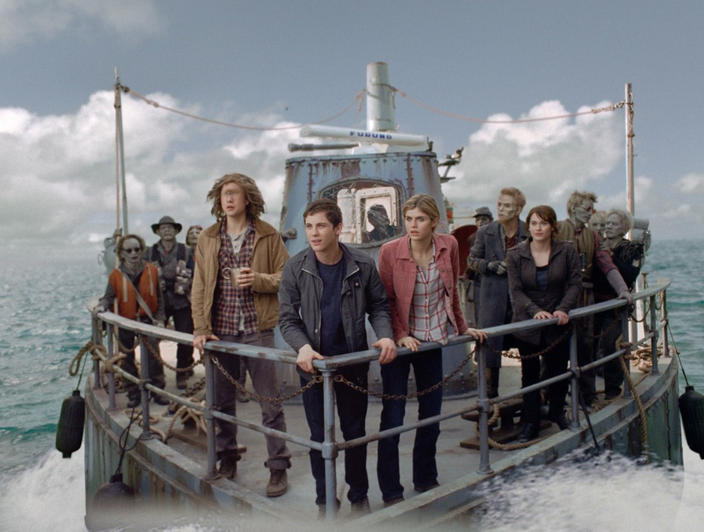 percy-jackson-sea-of-monsters-HungerTimes-1