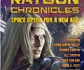 Book Review: Raygun Chronicles edited by Bryan Thomas Schmidt