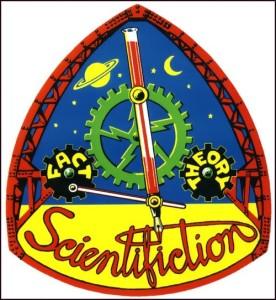 scientifiction-276x300