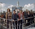 Film Review: Percy Jackson — Sea of Monsters