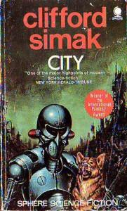 simak_city_thumb[2]