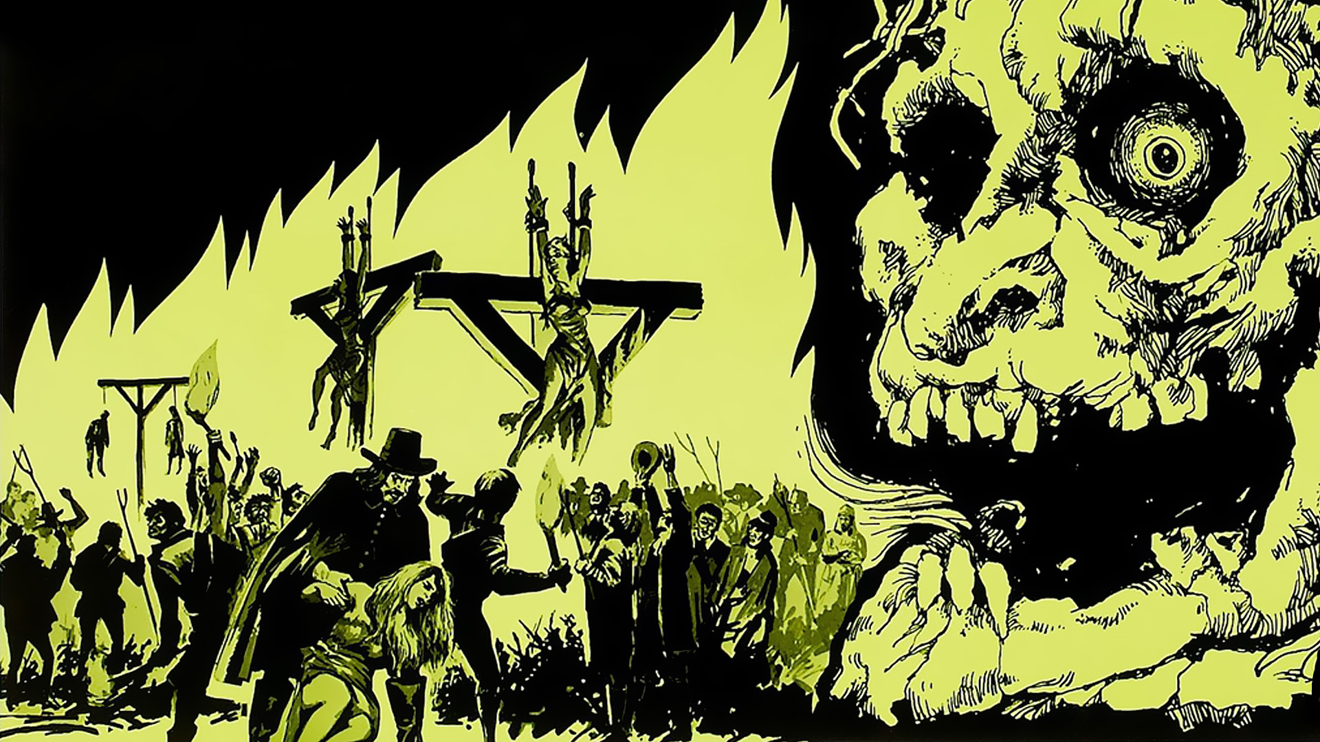 the-witchfinder-general-50172799a1653