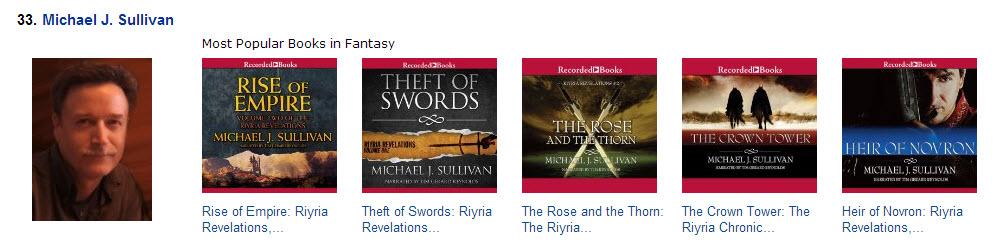 top_fantasy_authors_michael_j_sullivan
