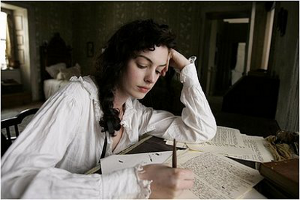 woman-writing-a-book (1)