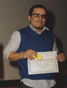 01 premio Alberto Magno web