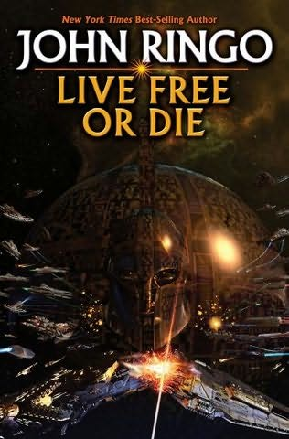 01_LiveFreeOrDie_cover_316x481